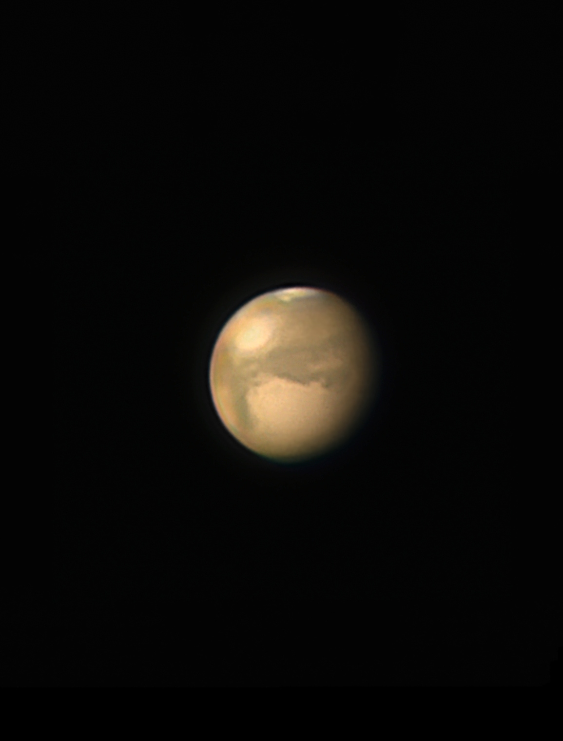 Mars_RVB& IR 742_envoi.jpg