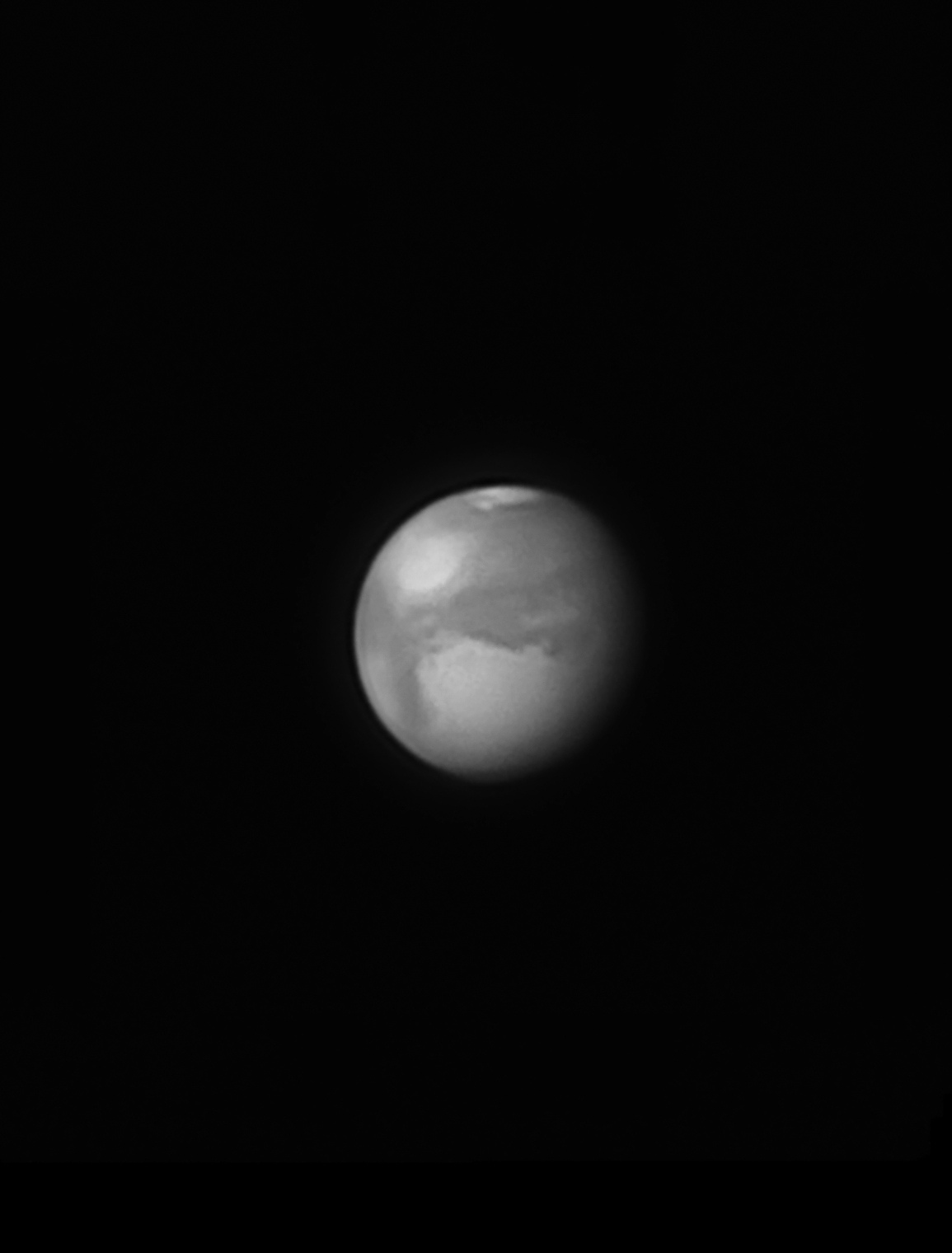 Mars_IR 742_mono.jpg