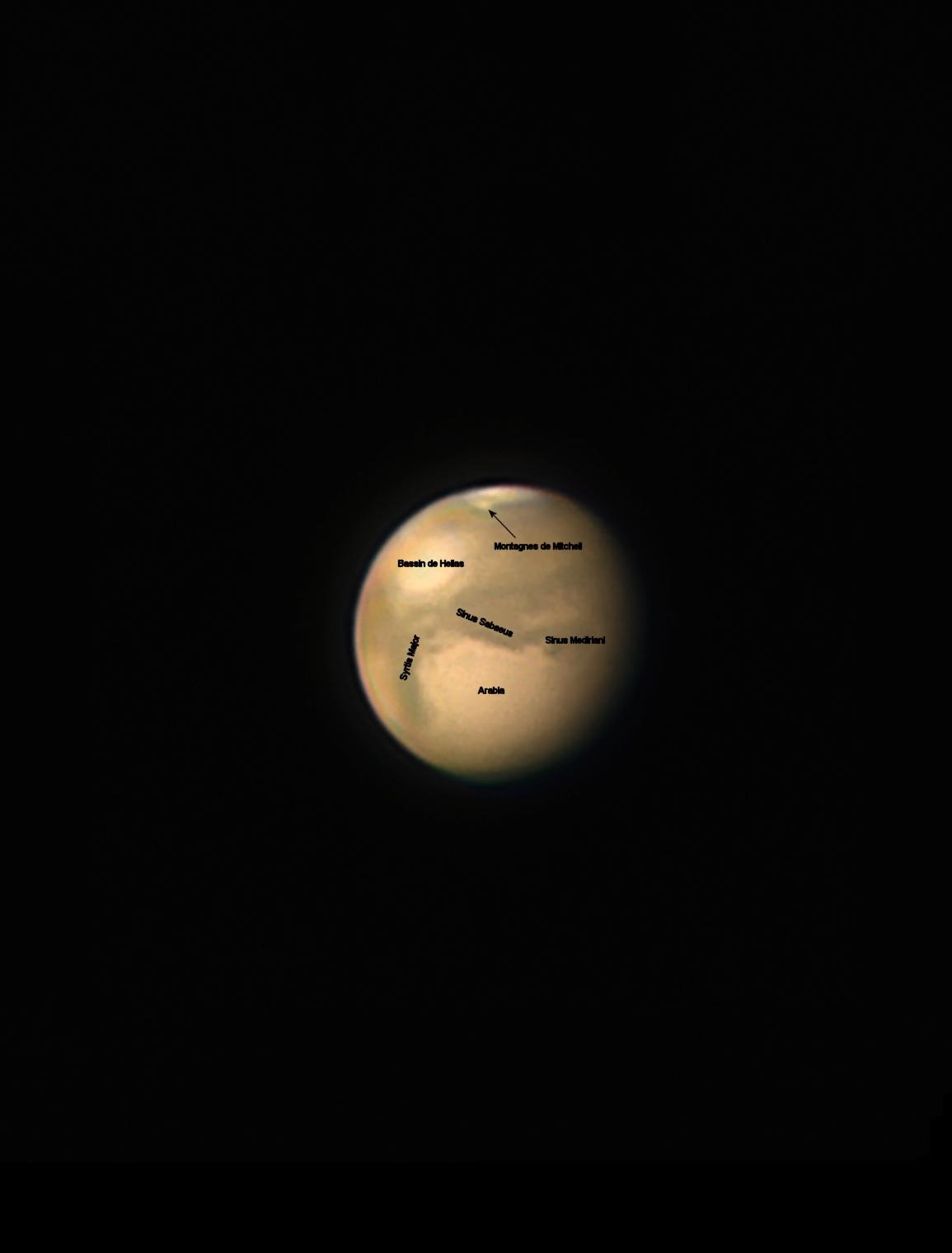 Mars envoi _légendée.jpg
