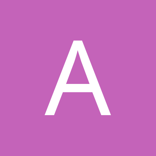 Animorama