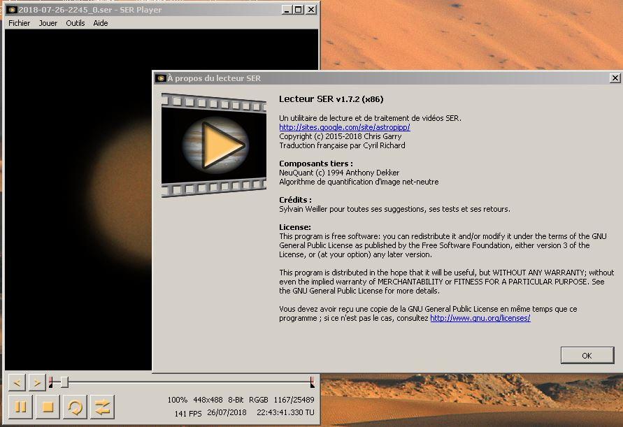 Capture.JPG.79206e8ec2be523f10700fce3b766da7.JPG