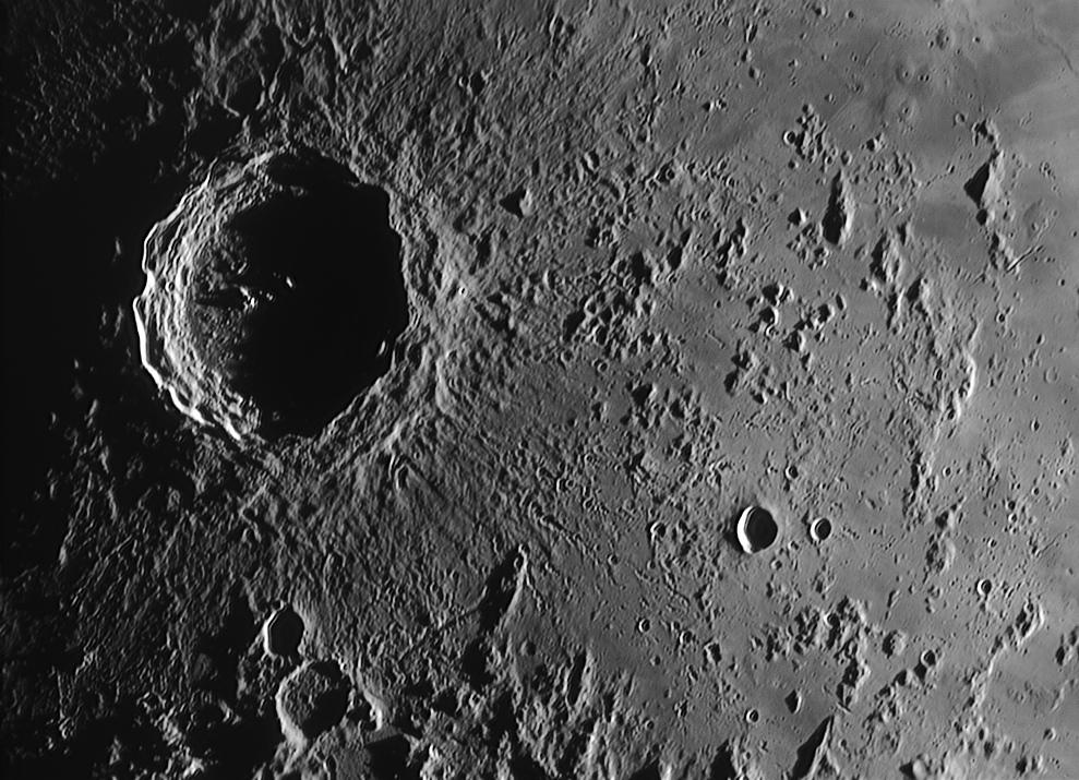 Copernic_062352_pipp_g3_ap734_2000img_DxO.jpg