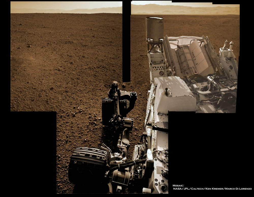 Curiosity-Sol-2-Wheels-on-Mars_2b_Ken-Kremer.jpg.0f794d67b42dddefd8b195654b10353c.jpg