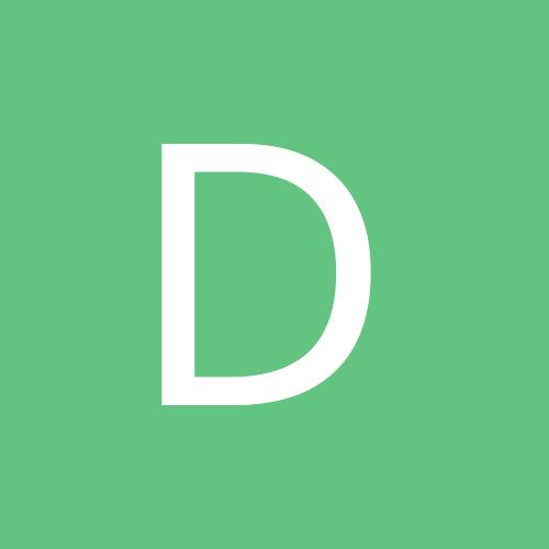 DiCa44719