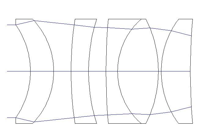GFPW16-16.jpg.2d5e1f45b545458672e6b327494af40e.jpg