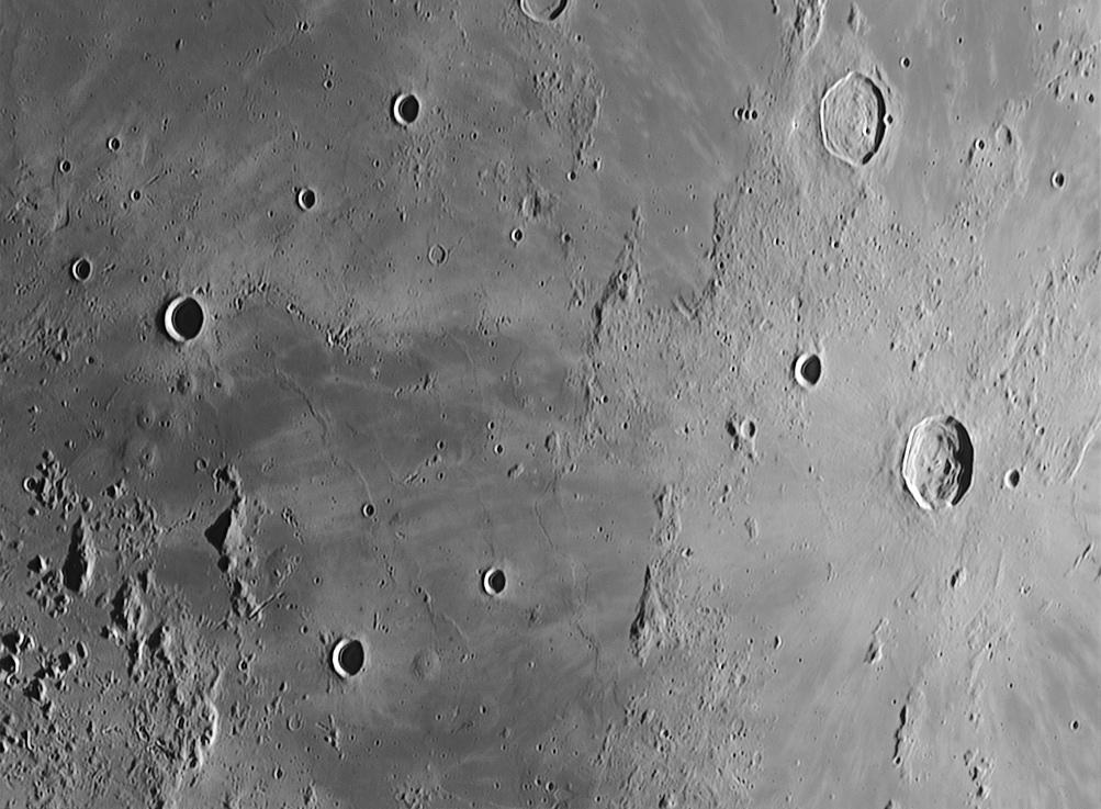 Hortensius_Kepler_072644_pipp_g3_ap871_2000img_DxO.jpg