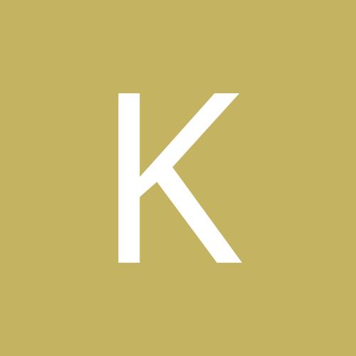 Kiki69