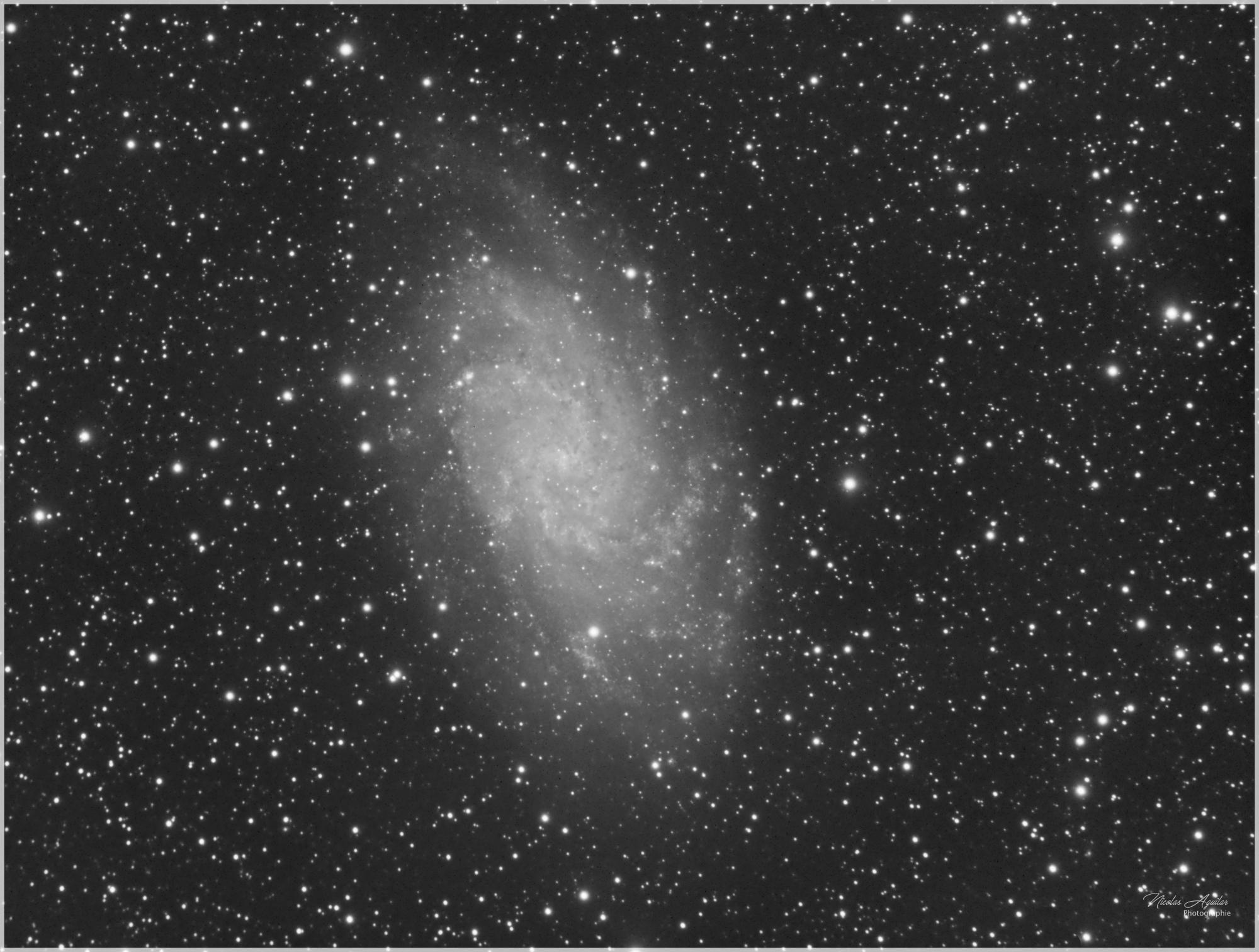 M33pi3sign.jpg