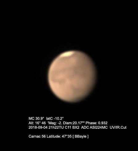 MARS_2018-09-04-2120_0_lapl6_ap1_RGB.png.2e05e1fac6d1f503deb6b951cf373bb1.png