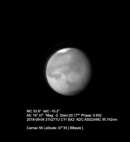 MARS_2018-09-04-2127_3_lapl6_ap36_IR.png.0292ba80665b2f8128ecd63d18dd3e63.png