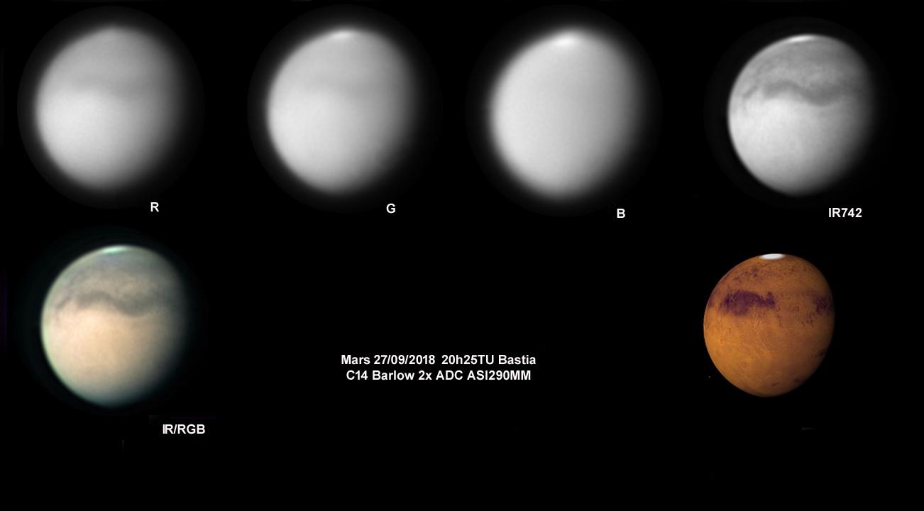 Mars-27-09-2018-planche1.jpg.1a74d6c43391afe82cedaa84a93fbcea.jpg
