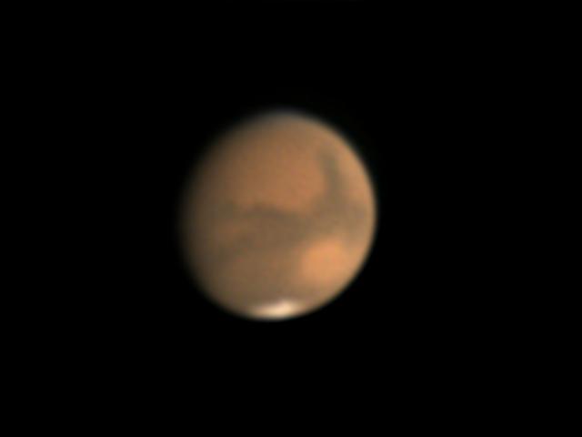 Mars.png.0522945f949c18a4f7c7820f7f51a9c9.png