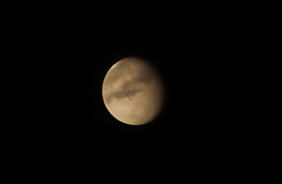 Mars20sept.jpg