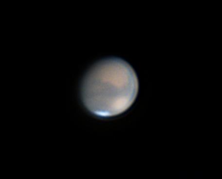 Mars_001148_g6_ap4.jpg