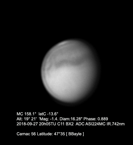 Mars_2018-09-27-20h05_IR.png.ef2c471124f7fda0ab42be0440870763.png