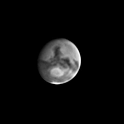 Mars_224857_lapl6_ap16reg2.png.c30e238e98301adbf3100776c486b4b0.png