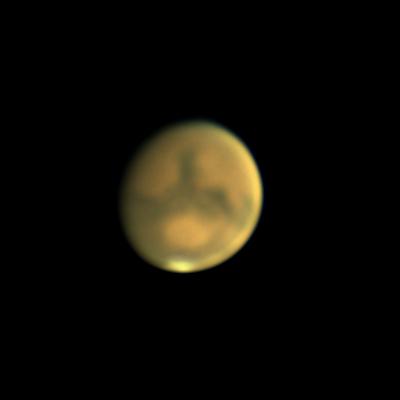 Mars_225836_lapl6_ap16reg.png.551a7f90c1afb05f783903ca3eb985bc.png