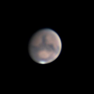 Mars_225836_lapl6_ap16regbl.png.ca628a637808859a9d584cd03641bf70.png