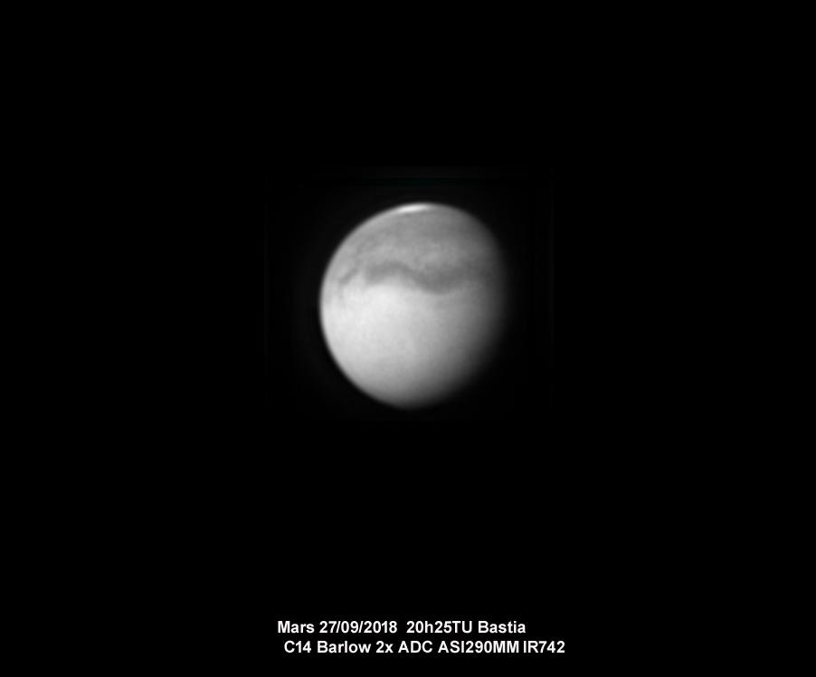 Mars_27_2018_20_25_IR742_Fi.jpg.cddbca3834c524031ae9592a436c4a70.jpg