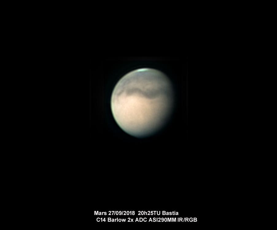 Mars_27_2018_20_25_IRRGB_Fi.jpg.fe0030799eae2cd6c4267ad97496c353.jpg