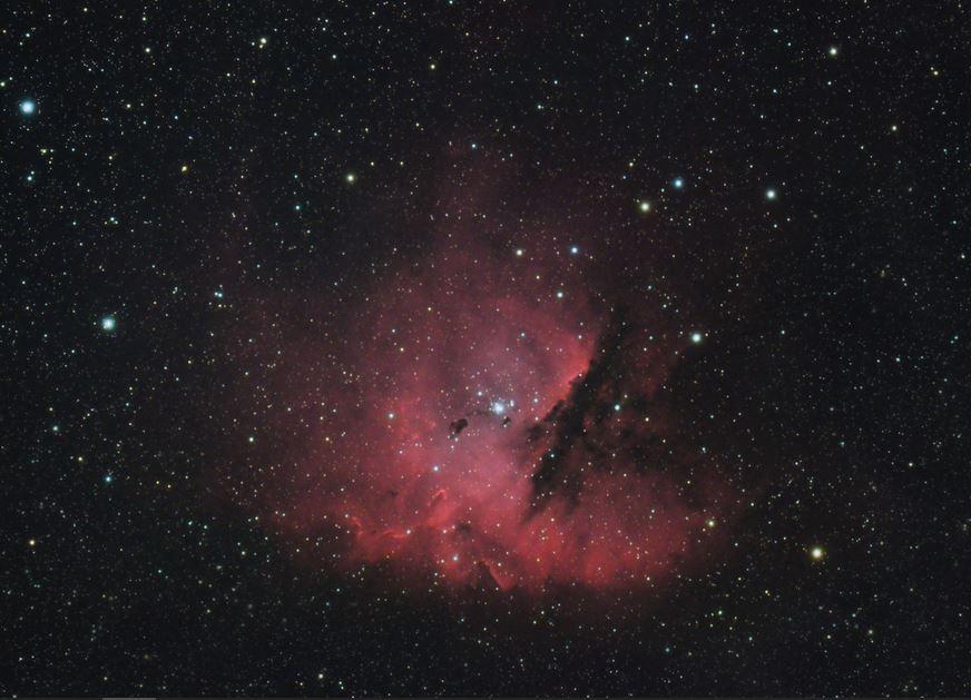 NGC281.JPG.42a417cc710808b4a26e0738aad16c1e.JPG