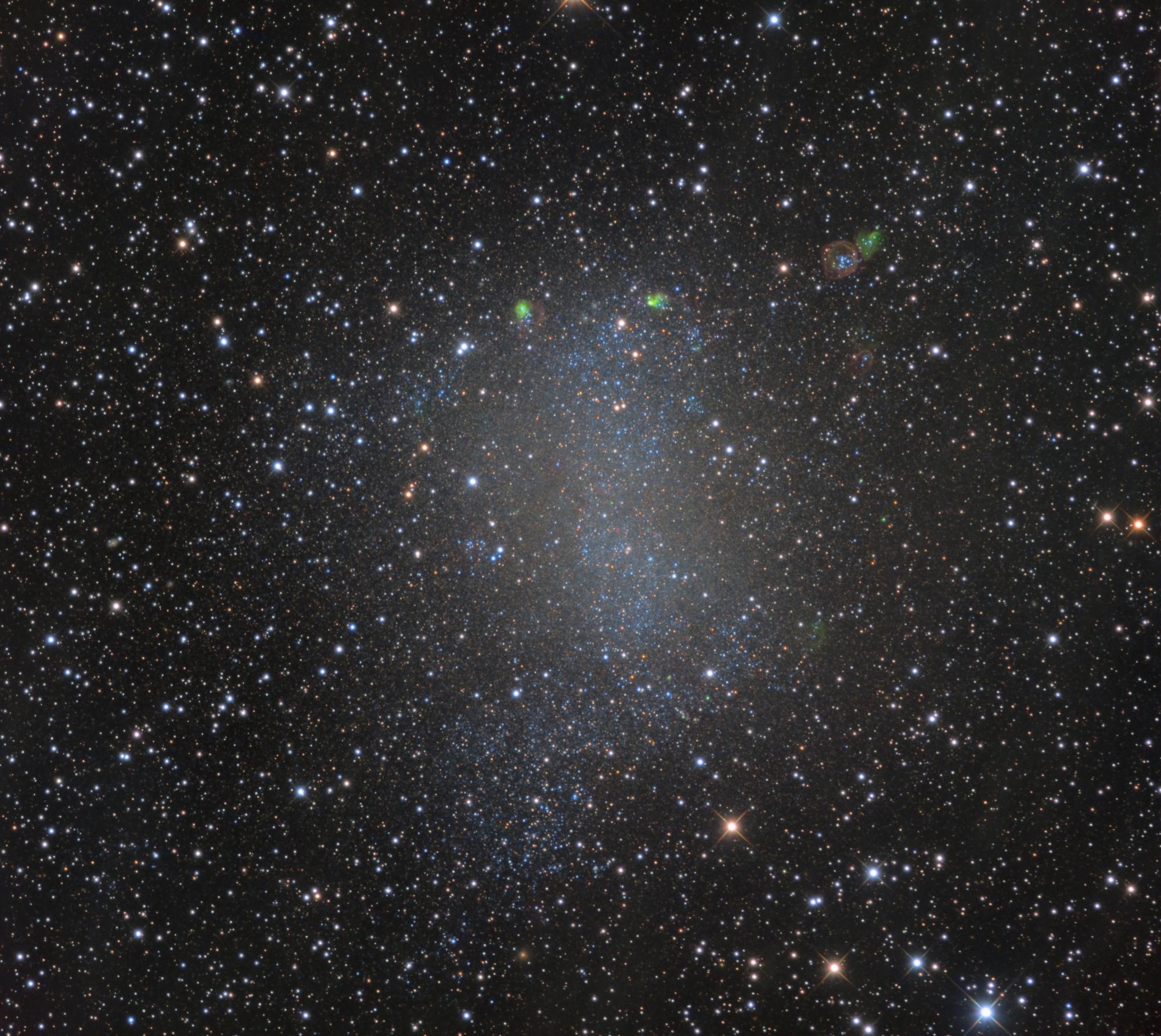 NGC6822-LRVB-V4-Crop.thumb.jpg.920f50fa09a19704ef04c86c192a4628.jpg