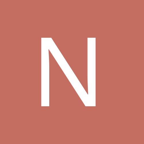 Nico967