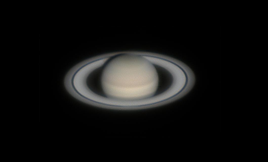 Saturne20sept.jpg