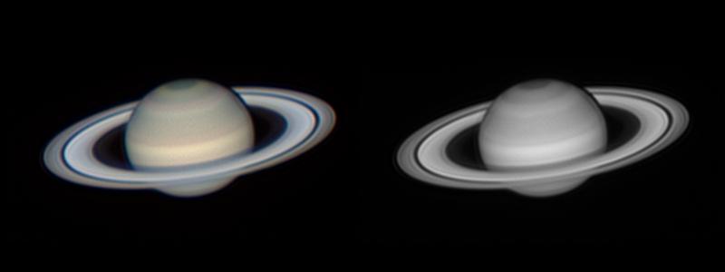 Saturne_2013-04-15-Calern.JPG.92ab466daba7ee02c788842d24d0fdd5.JPG