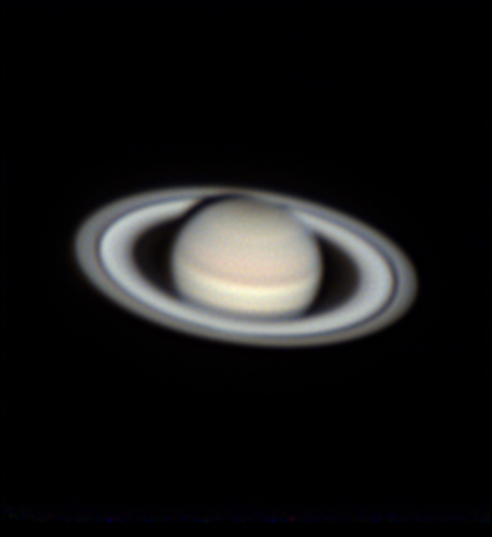 Saturne_2018-09-27-19h31_RGB.png.41600f994edc38497a3d76be0553e2a1.png