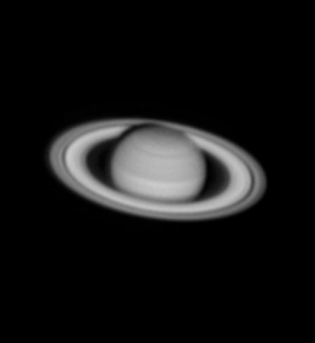 Saturne_2018-09-27-19h44_IR.png.a4a852319f3ccdac8a359df1ac23f152.png