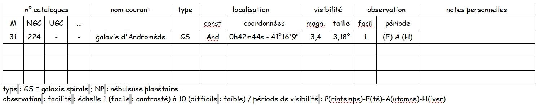 catalogue-astro.jpg.ff03d856bf5b170b5dad8dc4273be535.jpg