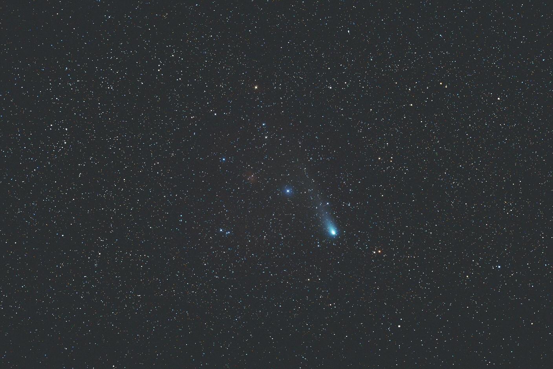 comete2.jpg