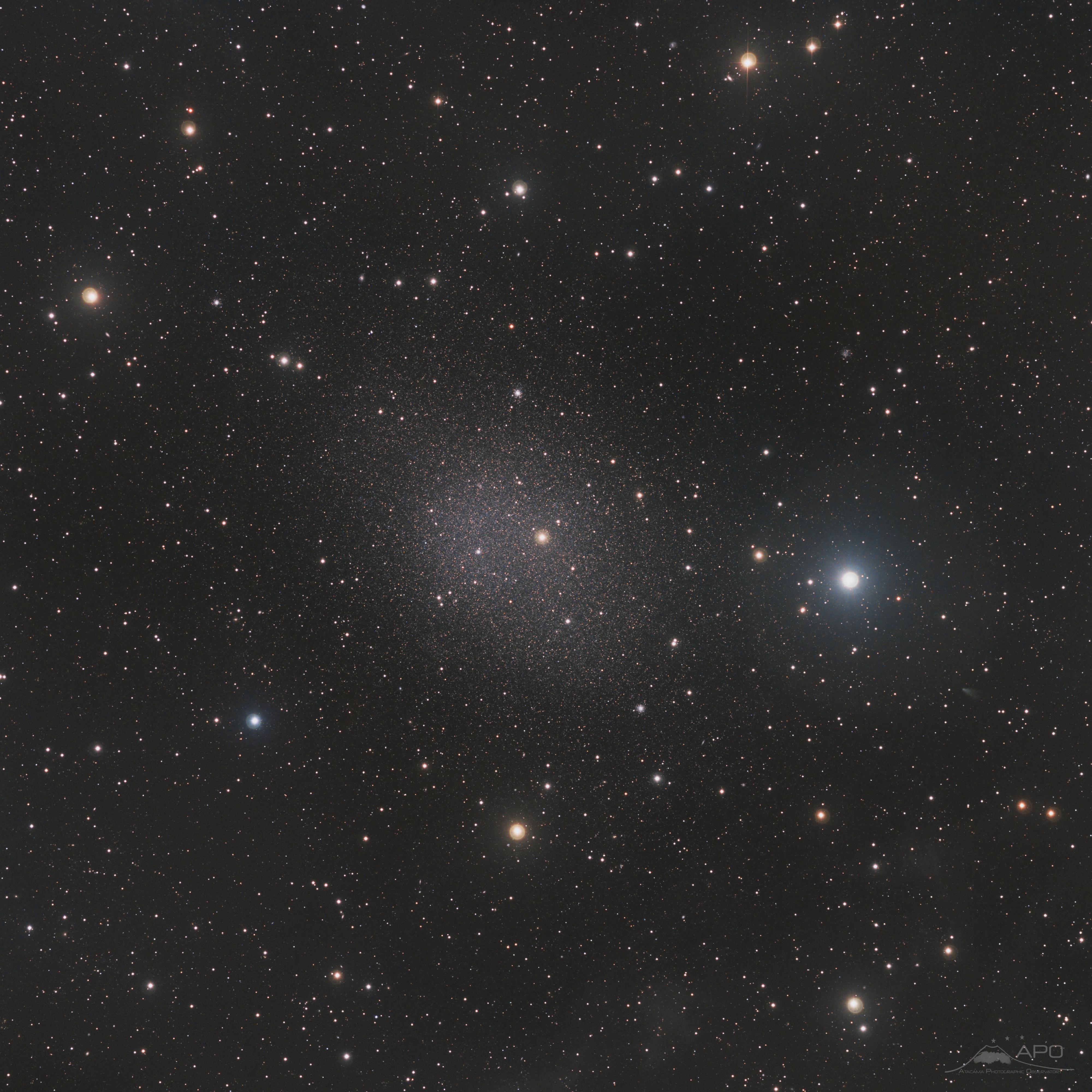 364P-2018-A2-Panstarrs_Fornax_Dwarf_TOA150_U16M_APO.jpg