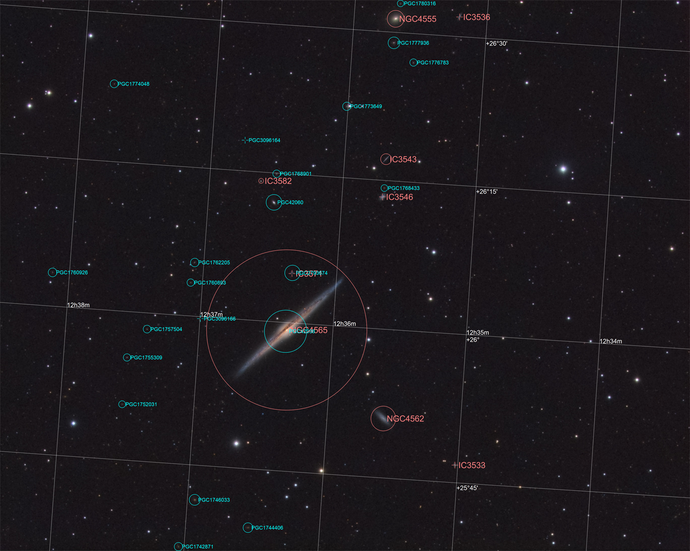 NGC4565_Annotated copie.jpg
