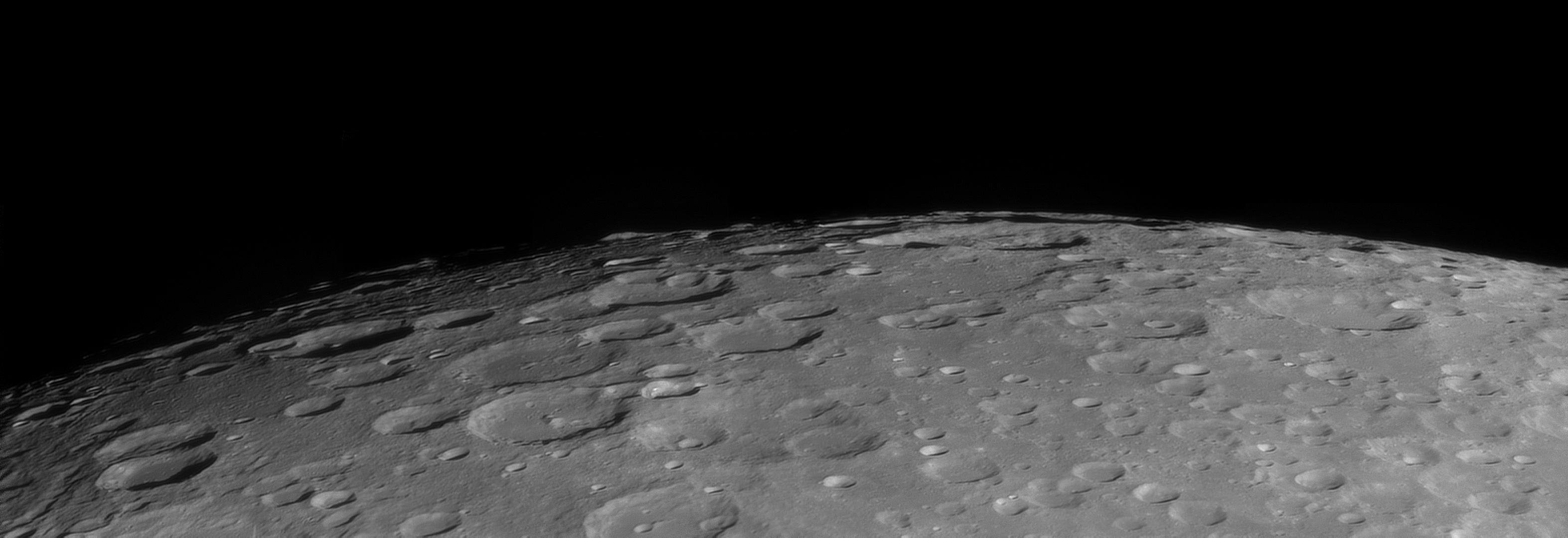 Région des cratères Steinheil-watt(T250-B1,6x- 80%).jpg