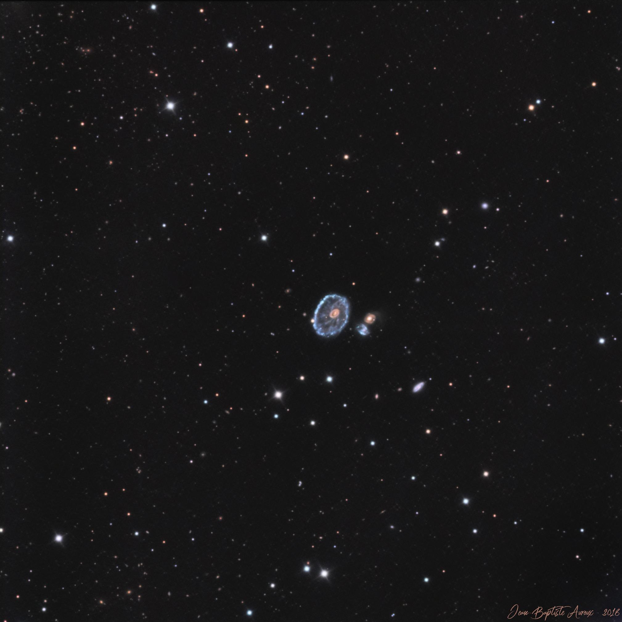 large.ESO350-40.jpg.30ba58ca4d7346239831f132dfd4b876.jpg
