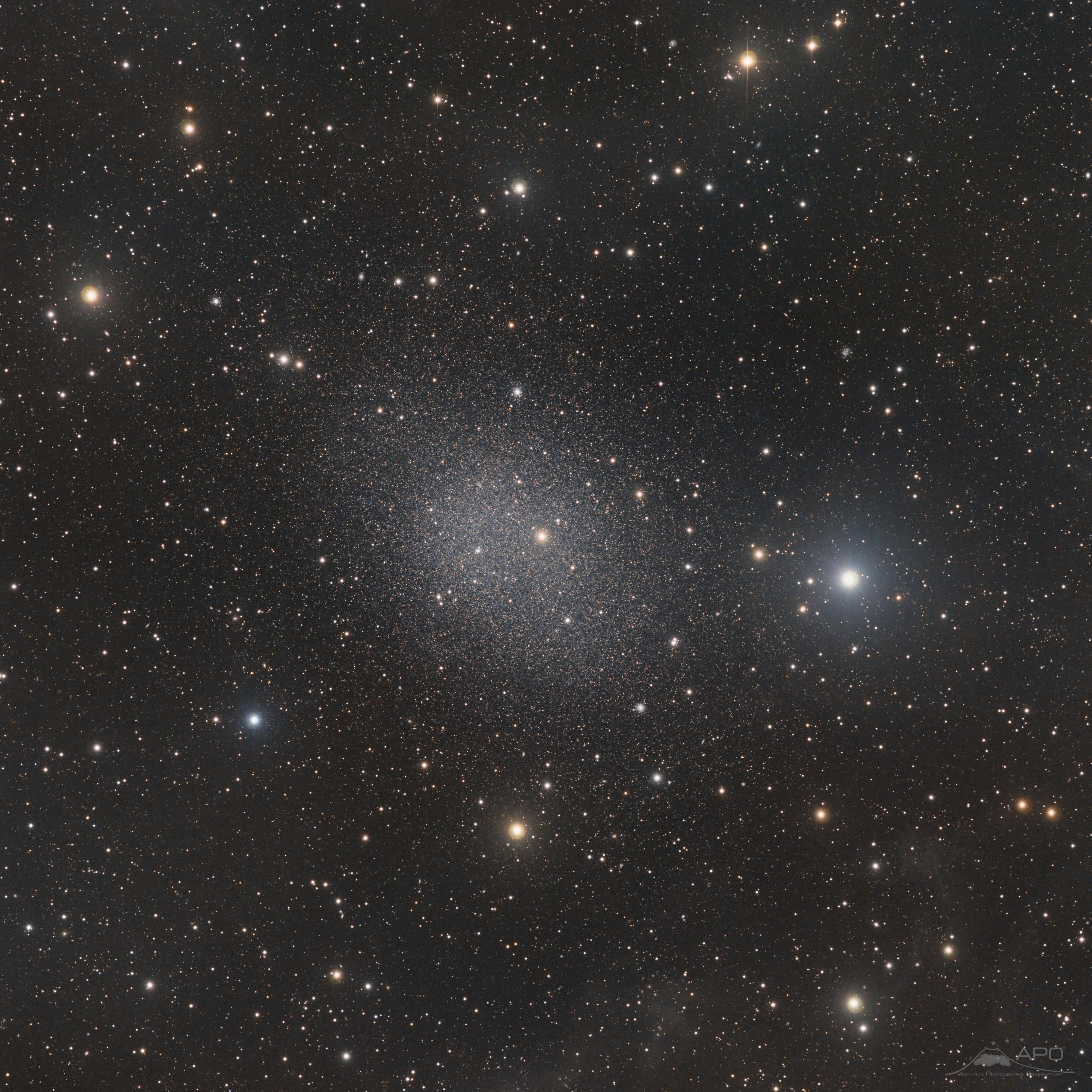 Fornax-Dwarf_TOA150_U16M_LRGB_APO.jpg