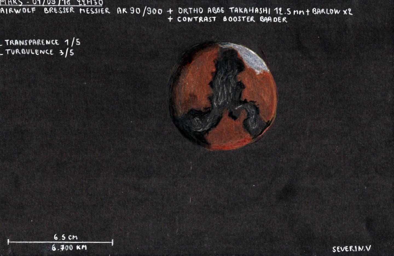 MARS-01-09-18