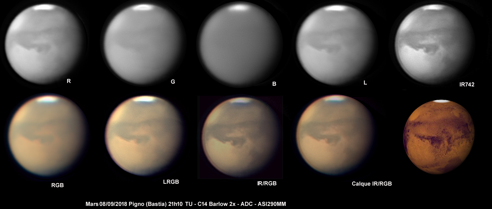 Mars-08-09-2018-planche1bmp.jpg