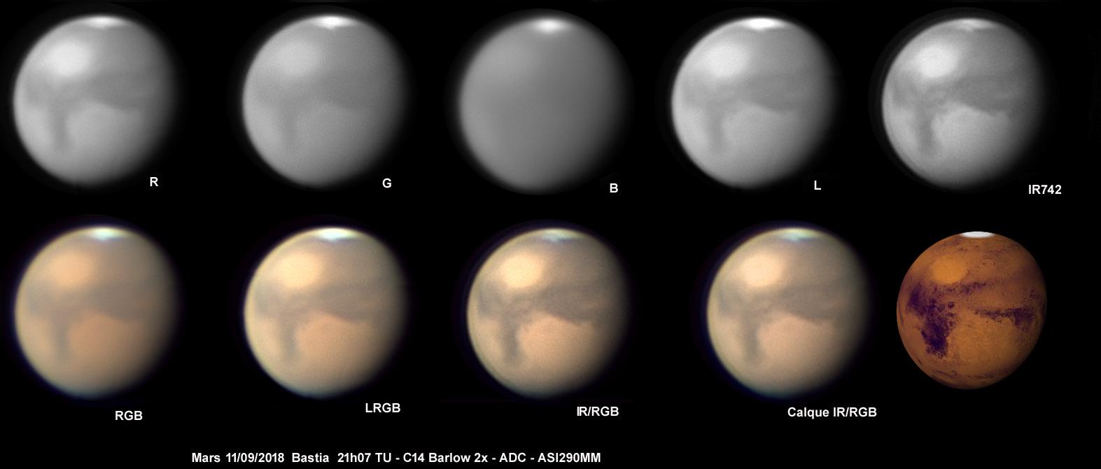 Mars-11-09-2018-planche1.jpg