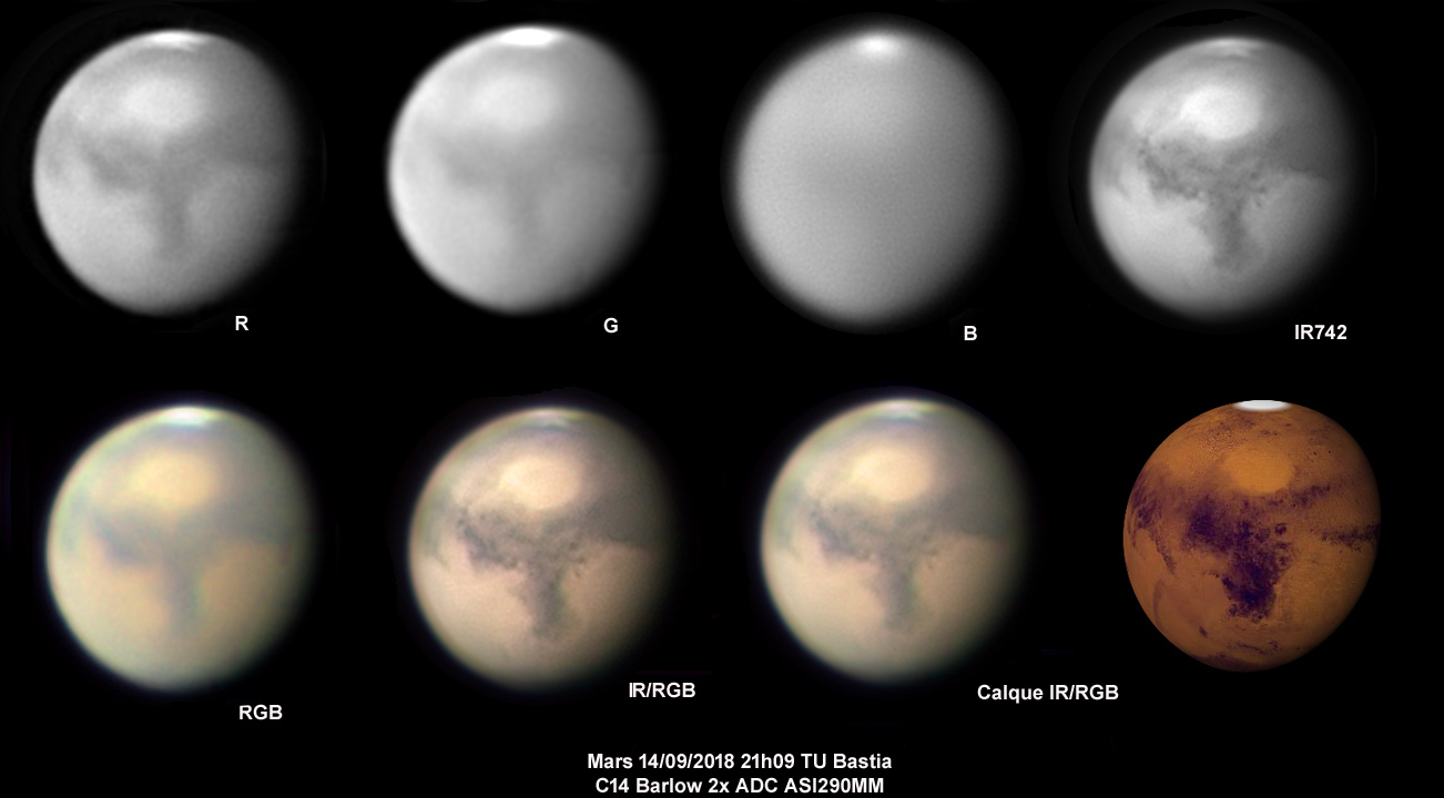 large.Mars-14-09-2018-planche4.jpg.70863