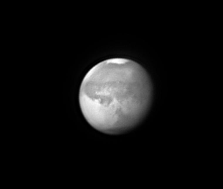 Mars_05_09_2018_21_06_18_IR.jpg