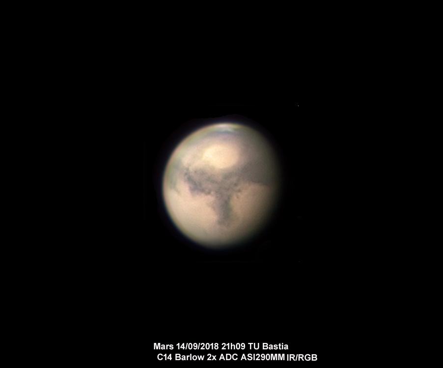 Mars 14_09_2018_21_06-07-09