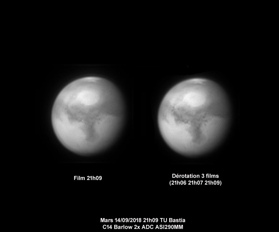 Mars_14_09_2018_Comparaison.jpg