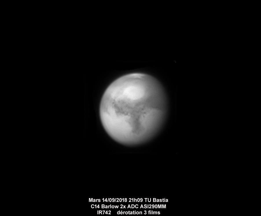 Mars_14_09_2018_IR742_Final.jpg