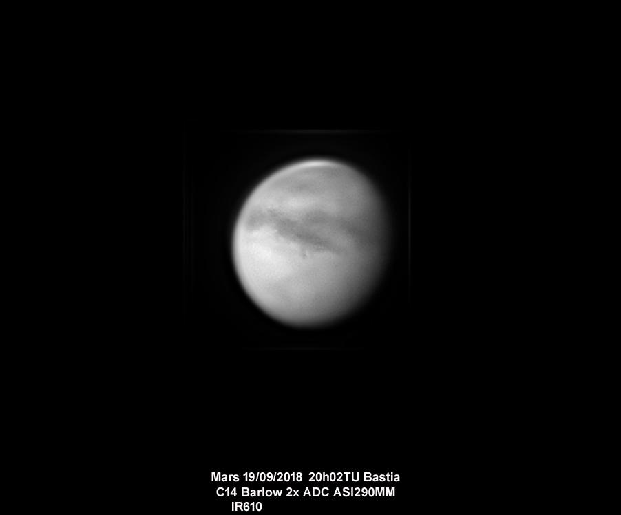 Mars_19_09_2018_20_02_IR-61.jpg