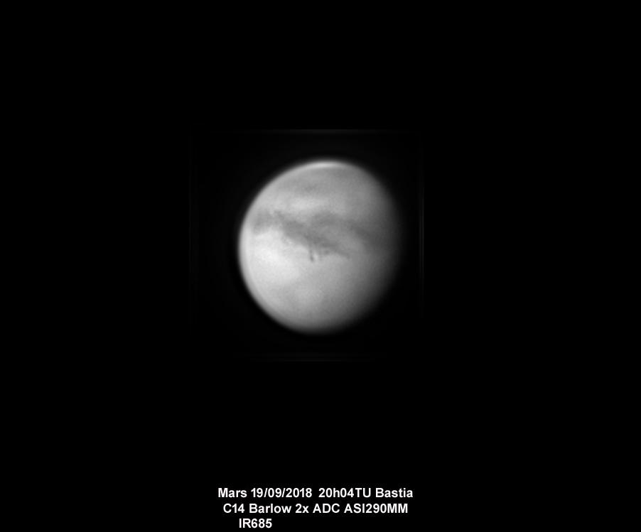 Mars_19_09_2018_20_04_IR-68.jpg