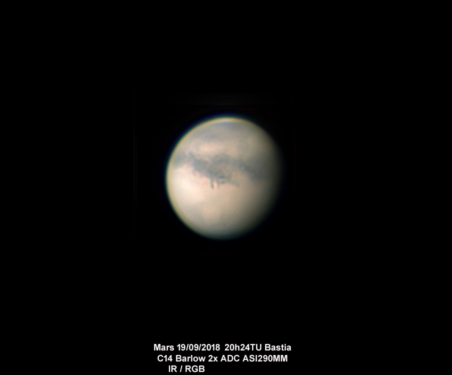 Mars_19_09_2018_20_24_IR-RG.jpg