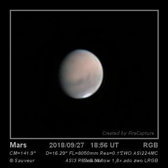 Mars_205709_lapl4_ap20-asi-_web.jpg